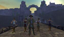 Screenshot 2011-02-21 10-20-57
