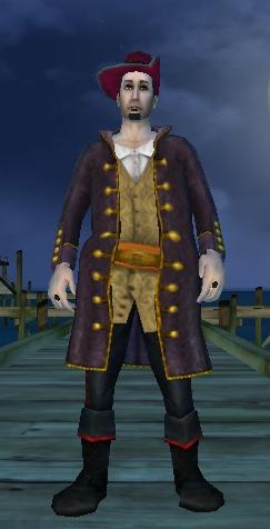 Lord Robert-1-