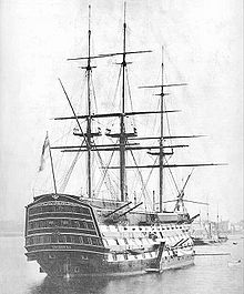 220px-Battleship1