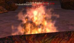 Screenshot 2011-02-21 17-25-52