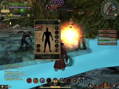 Screenshot 2011-09-20 18-47-29