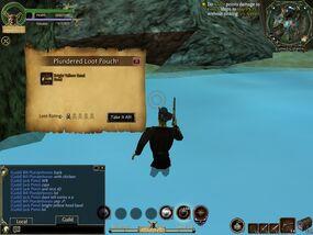 Screenshot 2012-01-09 17-44-21