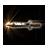 Dagger sidewinder