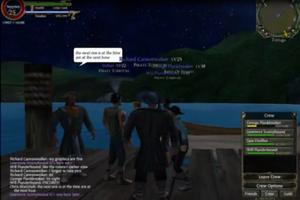 PotCO Old Screenshot 2