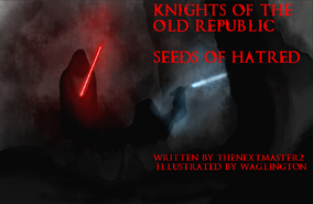 Seedsofhatred