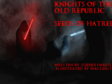 Seeds of Hatred
