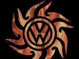 Venables & Wellington Entertainment