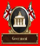 British Government logo