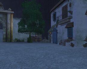Screenshot 2011-03-06 12-14-16