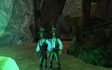 Screenshot 2011-03-19 16-30-17