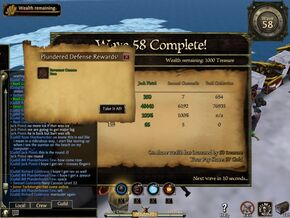 Screenshot 2012-04-04 00-42-35