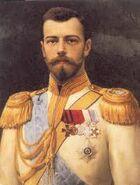 Tsarn