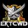 EITCWD logo