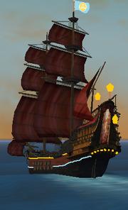 Bil ship 2