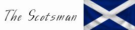 SignatureForWikia-Scotty