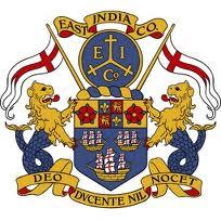 EITC Businsess Logo