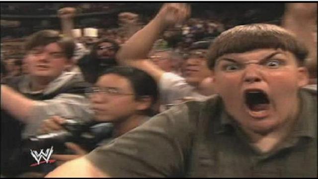 Wrestling-fan-crazy