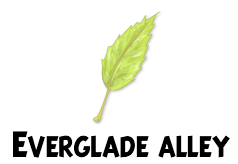Everglade logo