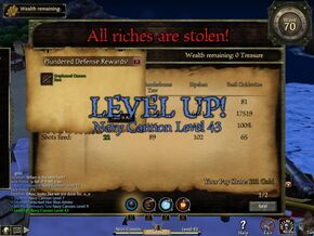 Screenshot 2012-04-04 01-10-57