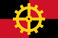 UnionKingshead