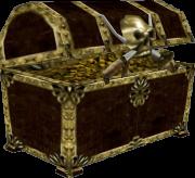 180px-Skullchest