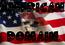 American Domain Logo