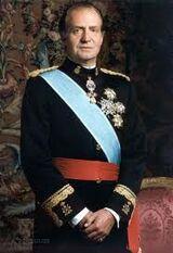 Juan Carlos (El Conquistador)