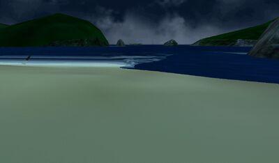 Screenshot 2011-11-29 18-00-52
