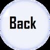 Savvy back