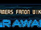User Awards