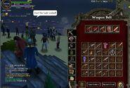 Guild event4