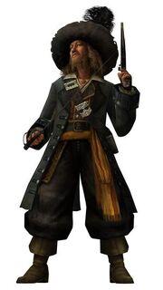 446398-captain barbossa large