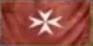 MaltaFlag