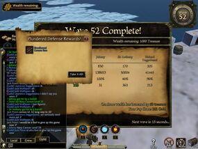 Screenshot 2012-02-25 17-25-40