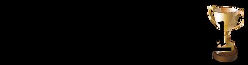 Best Guild Logo