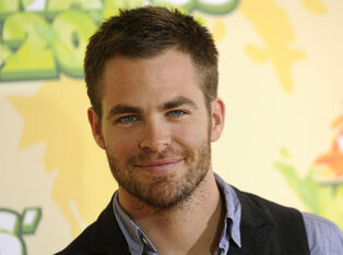 Chrispine gallery primary