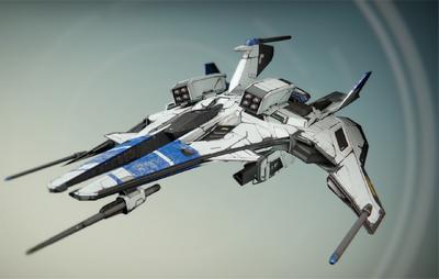 EX-21 Slipper Misfit