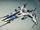 EX21 Slipper Misfit