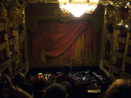 Opera-house-stage