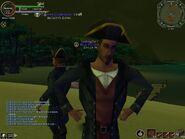 Screenshot 2011-08-16 19-17-24