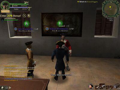 Screenshot 2012-02-23 20-40-12