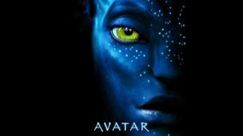 Avatar - The Battle Continues