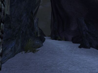 Screenshot 2010-12-04 20-10-43