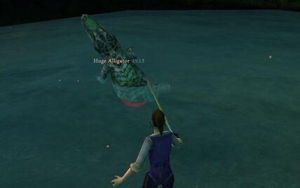 Screenshot 2011-02-21 17-02-26