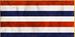 Netherlandsf