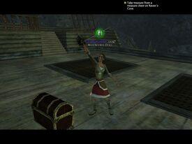 Screenshot 2010-10-01 19-50-58