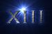 Cooltext118541795293906