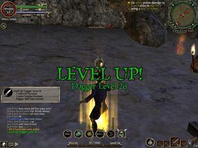 Screenshot 2011-01-23 00-57-56