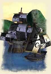 180px-Lore eitc plot ships