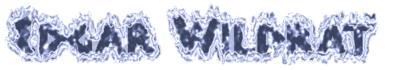 Ewild